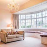 Park Place - from £105 per night