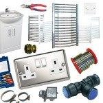 On-Demand Supplies - Supplying Plumbing and Electrical Supplies to Home and Trade