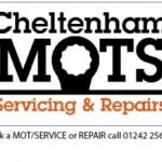 Cheltenham MOTs Servicing & Repairs