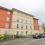 FEATURED PROPERTY OF THE WEEK: 2 bed Flat located in GL1 - £650pcm