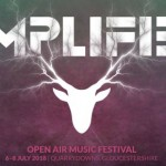 Open Air Music Festival 2018 - SAVE 10% ON TICKETS