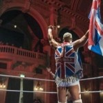 SuperClash - Wrestling at Cheltenham Town Hall