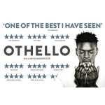 Othello - A masterful depiction of a life torn apart by prejudice