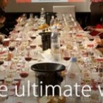 September Wine Courses - 2018