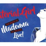 Material Girl: The Music of Madonna