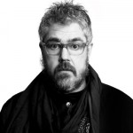Phil Jupitus- Juplicity
