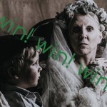 COMPETITION: Win a pair of tickets to see Great Expectations at the Everyman Theatre