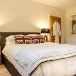 Eden House - from £110 per night