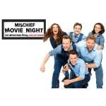 COMPETITION: Win a pair of tickets to see Mischief Movie Night at the Everyman Theatre