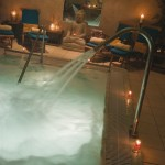 COMPETITION: Win two Spa Retreat Vouchers