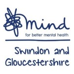 Swindon and Gloucestershire Mind