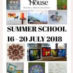 A wide range of workshops at the Summer School 2018
