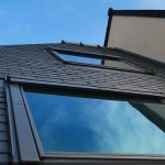 Abard Property Maintenance - Roofing & Leadwork Specialist