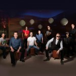 UB40: 40th Anniversary Tour – 'For The Many'
