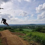 COMPETITION: Win admission to the Bike Park and an hour coaching for 2