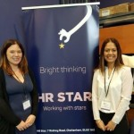 All the latest news from HR Star in their June Newsletter