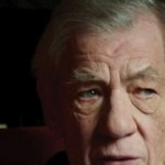 McKellen: Playing The Part (12A)