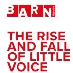 COMPETITION: Win a pair of tickets to see The Rise and Fall of Little Voice including a bottle of wine
