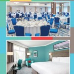 Conference OFFER! Book a meeting and pick an amazing FREE extra!