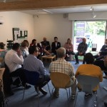 Networking in Gloucestershire