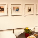 Abbeyfield Residents Art Exhibition