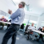 GROW: Grow your Business - Two-day course with The Business Kitchen