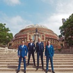 Collabro (plus support): The Road To The Royal Albert Hall