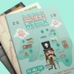 Cheltenham & Gloucester Beer Week 2018 - Ale Trails and a whole host of events