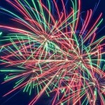 Fireworks Spectacular - Brought to you by the minds behind the London 2012 Olympics fireworks