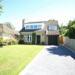 3 bedroom House for sale - £650,000