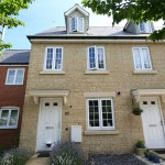 3 bedroom House for sale - £295,000