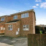 3 bedroom House for sale - £265,000