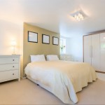 22 Tivoli Road - from £105 per night