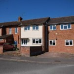 in Millend Lane, Eastington, Stonehouse GL10 - £315,000