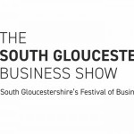 The South Gloucestershire Business Show 2018 - Next week!