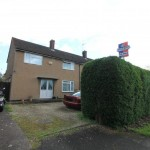 HESTERS WAY ROAD, GL51 - Guide Price  £185,000