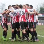 COMPETITION: Win a pair of tickets to Cheltenham Town's first league game for the 2018/19 season against Crawley Town on Sat 4th August