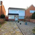 NETHERWOOD GARDENS, GL51 - Guide Price  £240,000