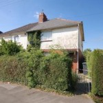 in Woodcock Lane, Stonehouse GL10 - £150,000