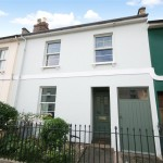 3 bedroom House for sale - £500,000