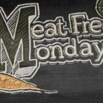 Meat Free Monday: Indian Summer