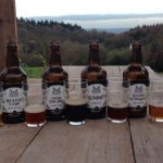COMPETITION: Win a Brewery Tour for 2 at the Hillside Brewery