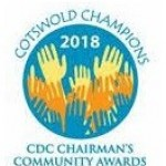 Nominate your Cotswold Champion today!