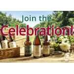 Dunkertons Organic Cidery and New Shop Set For Exclusive Launch Party in Cheltenham, Celebrating 30 Years of Soil Association Certification