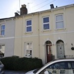 Brighton Road, Cheltenham - £895PCM