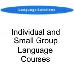 French and Spanish Classes and private tuitions