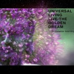 Universal Living - Be Spiritually Streetwise