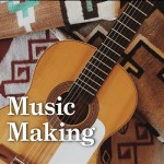 Music Making Courses