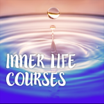 Inner Life Courses and Events