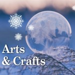 Arts and Crafts Courses